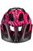 Fox Flux Helmet Women plum